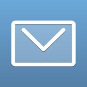 Billtracker For Iphone app review