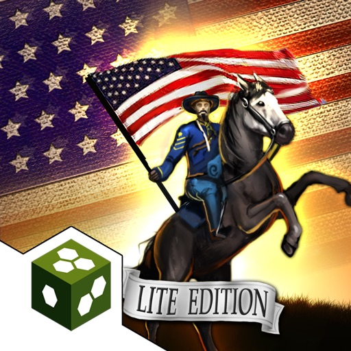 Civil War: 1862 Lite