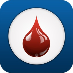 Diabetes App - blood sugar control, glucose tracker and carb counter