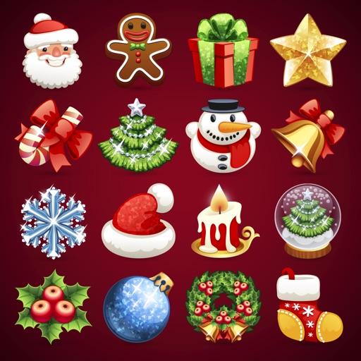 A Cute Christmas Game - Free