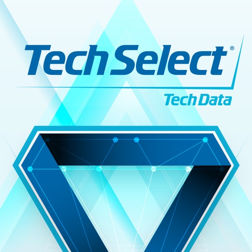 TechSelect 2015 Fall