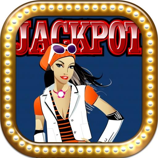 Su Wild Wager Slots Machines - FREE Las Vegas Casino Games