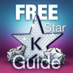 Free Stars Cheat Guide for Kim Kardashian Hollywood