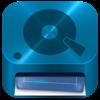 Large File Detector - Enolsoft Co., Ltd.