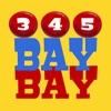 Baybay Pinoy - Test Your Filipino Vocabulary - iPhoneアプリ