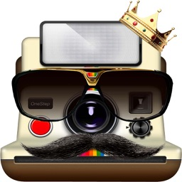 Twerkify My Photo PRO Draw & Stamp Crazy Stickers
