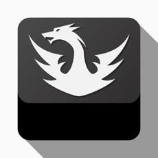 Activities of Sword & Dragon