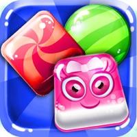 Codes for Sugar Blast Mania - 3 match puzzle yummy game Hack