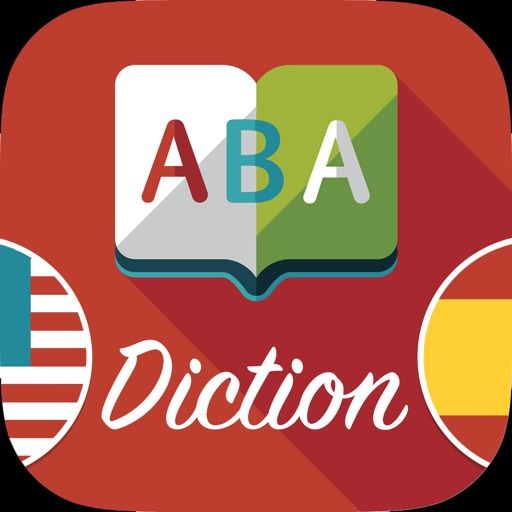 ABA Diction