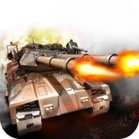 Steel Avengers - Global Tank War free Gold hack