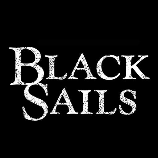 Black Sails: Skullify Yourself By Starz Entertainment, LLC icon