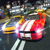 Codes for Extreme Fast Car Racing Game on Asphalt Speed Roads For Free Hack