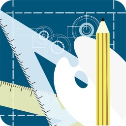 Design Touch - Vector Draw & Diagram & Sketch