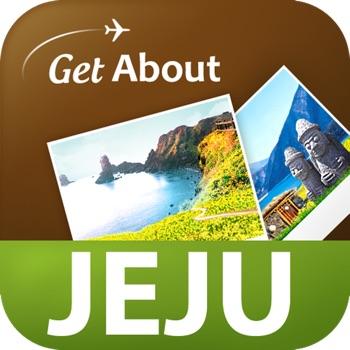 Jeju Tour - Get About Jeju