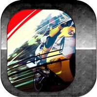Codes for Asphalt Motorcycle Speed Dash Hack