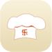 128.乐厨(半成品净菜,智能厨房,智能组菜,美食,菜谱)