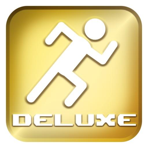 Deluxe Track&Field-HD
