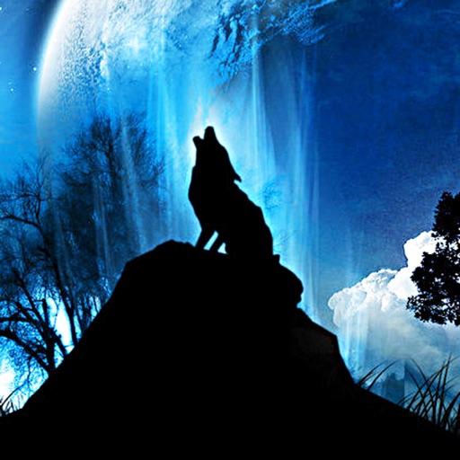 Werewolf Sounds