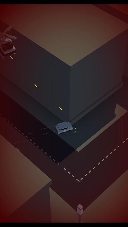 Chase Target screenshot-3