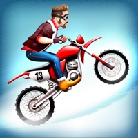 Codes for Bike Race Mania - Free Night Racing Game Hack