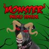 Monster Dress Up Photo Editor