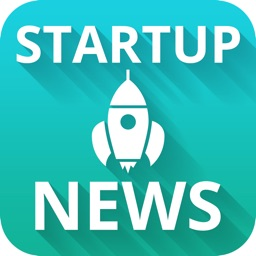 Новости стартапов