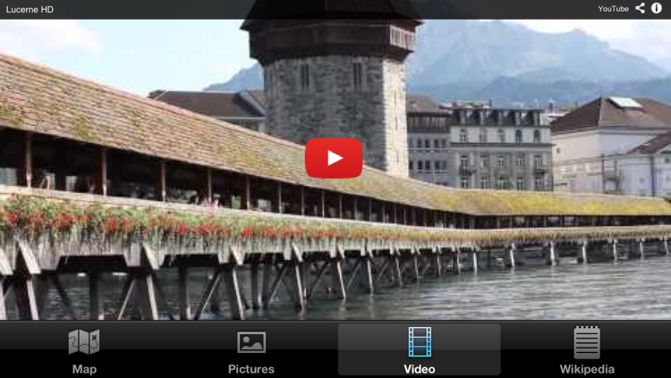 Switzerland : Top 10 Tourist Destinations - Travel Guide of Best Places to Visit screenshot-0
