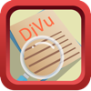 DjVu File Viewer - Jian Yu