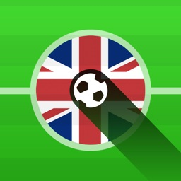 """UK Sports edition """"Cup 2014"""" - All that matter in the Sports World"""