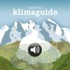 Jungfrau Klimaguide
