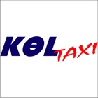 КӨL TAXI icon