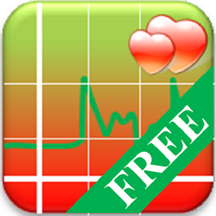 JustWatch - Free