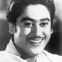 FM Kishore