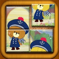 Codes for Picture Swap Puzzle - Tiny Twin Bears Hack