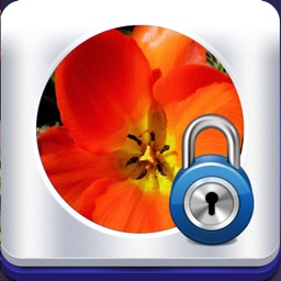 Photo Lock - Protect your private photos