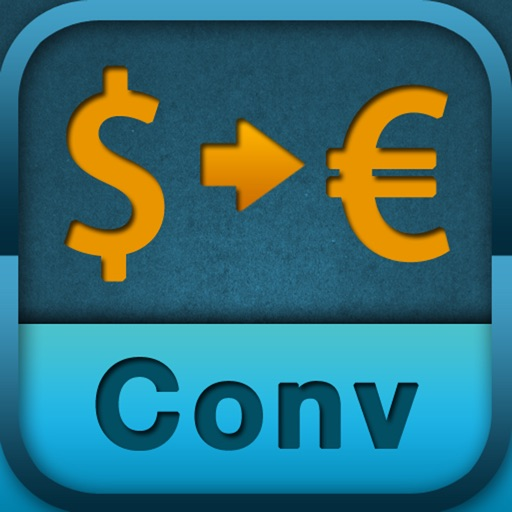 Currency Conv