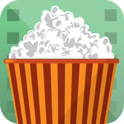 Guess The Movie Game - A film pop quiz trivia to test your knowledge of blockbusters. From Conjuring and Carrie to Despicable Me, Thor and Jackass: quotes, hints, posters, actors & actresses.