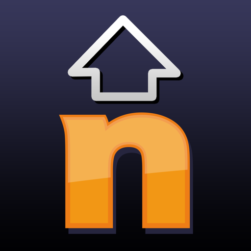 Nikonians Uploader