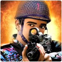 Codes for Commando Army Sniper Shooter – 3D assassin survival simulation game Hack