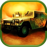 Codes for 3D Humvee Army Race Game By Top Racing War Games For Cool Boys And Teens FREE Hack