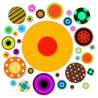 Codes for Crazy Dot Party: the kingdoms of dots ~ paradise of trivia game in blob.io version Hack