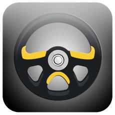 Activities of Over-Take King: Turbo Speed Blast-er Car Racing