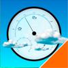 Barometer voor iPhone