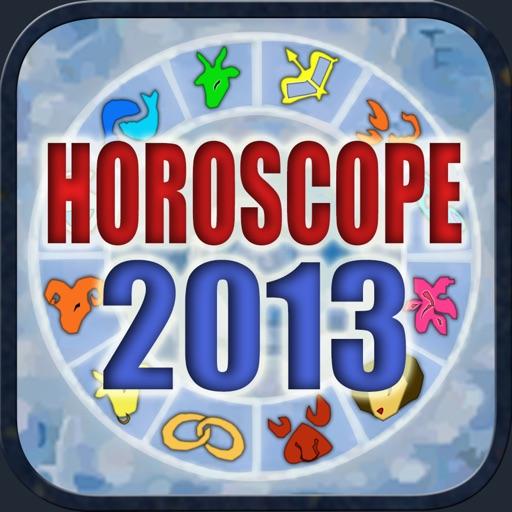 Advance Horoscope