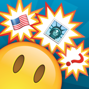 Emoji Pop™ icon