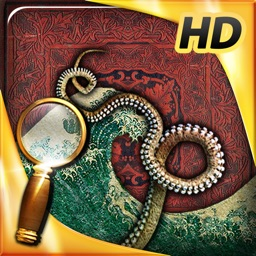 20 000 Leagues under the sea (FULL) - Extended Edition - A Hidden Object Adventure