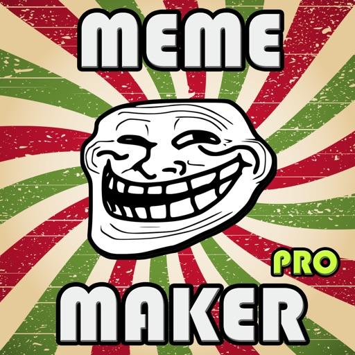 MemeMakerPro