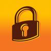 SafePassword for iOS