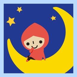 Moon Style BELLE MAISON