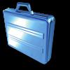 NoteTaker - AquaMinds Software Corporation